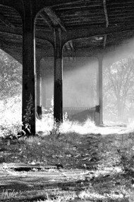 Stacja Strzegom