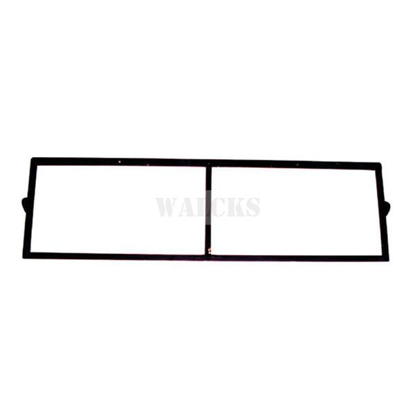 A-2255-Inner Windshield Frame MB, GPW