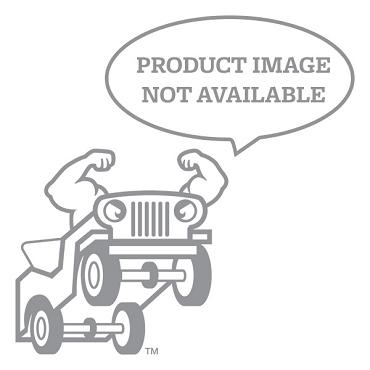 New Replacement Starter 12 volt MDU-7004 CJ3B, CJ5, CJ6