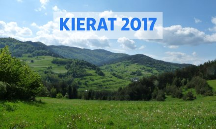 KIERAT 2017