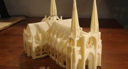 How a Retiree Invented a Way to Save Big $$ on 3D Printing