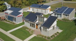 Microgrids Aren't a Fad…They Are the Future