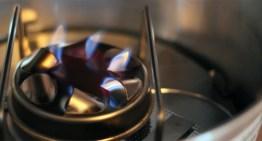 Origo 5100 HeatPal Alcohol Heater and Cooker Review