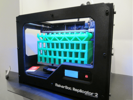 3dprintingmarketplace