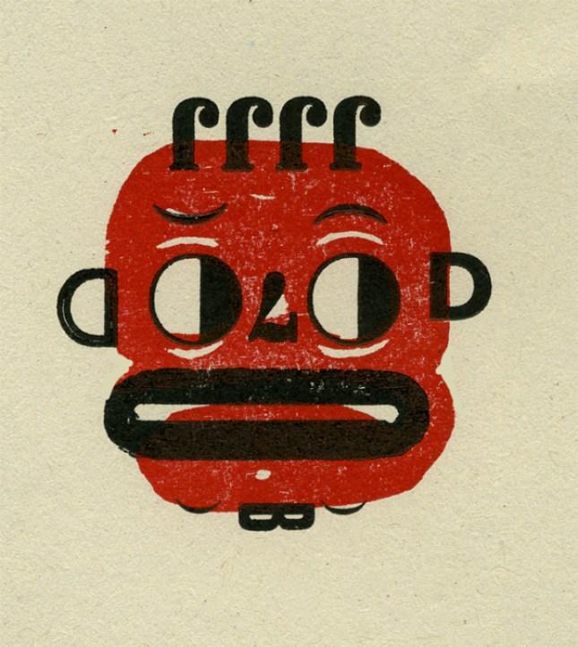 devil-buddha