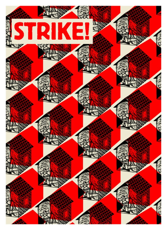STRIKE-COVER-1web