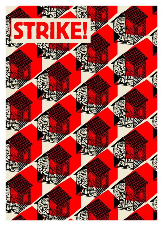 STRIKE-COVER-1web