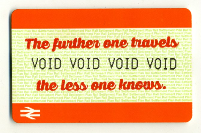 travel-card-small