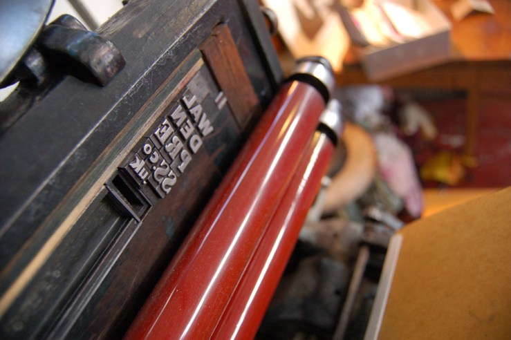 dsc_0302-35cm