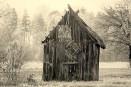 stodolne