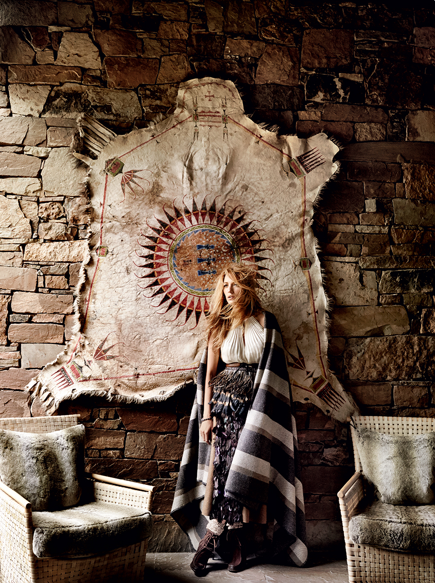blake-lively-vogue-cover-august-2014-03_170247646998