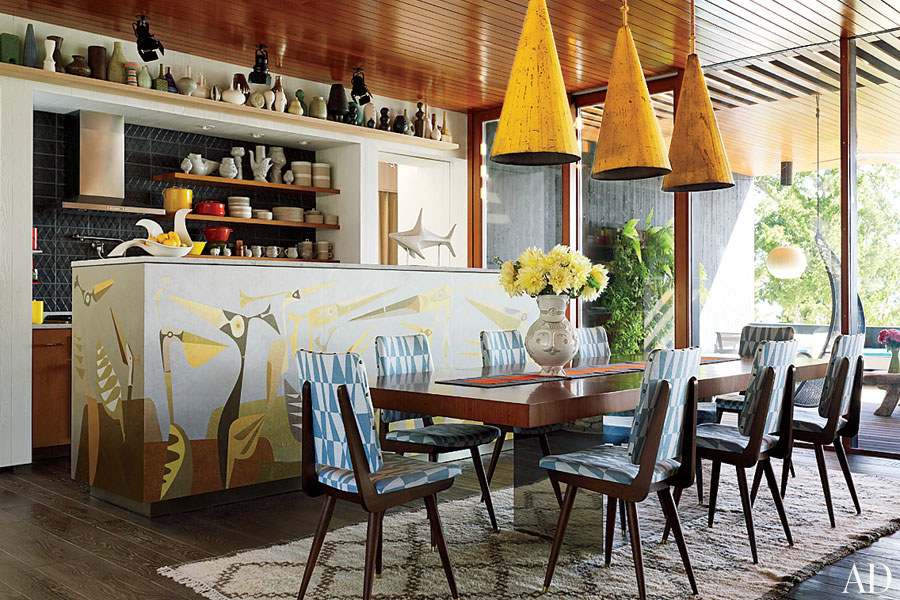 dam-images-decor-2012-07-jonathan-adler-simon-doonan-adler-doonan-11-kitchen