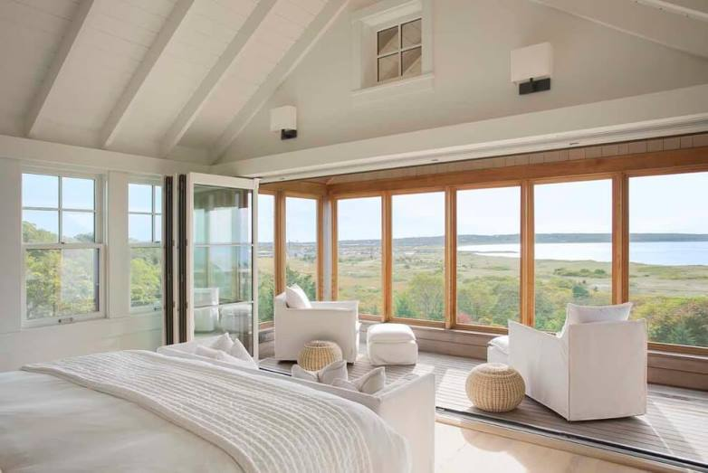 master-bedroom-porch-ocean-view