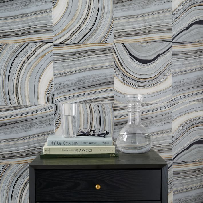 strata-marble-tile-wallpaper-o