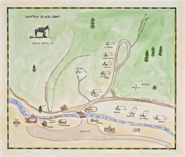tonw-map-dunton-river-camp