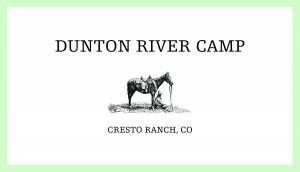 dunton-river-camp-frame