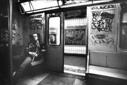 Keith Haring 8