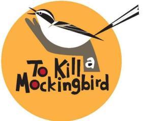 mockingbird 13