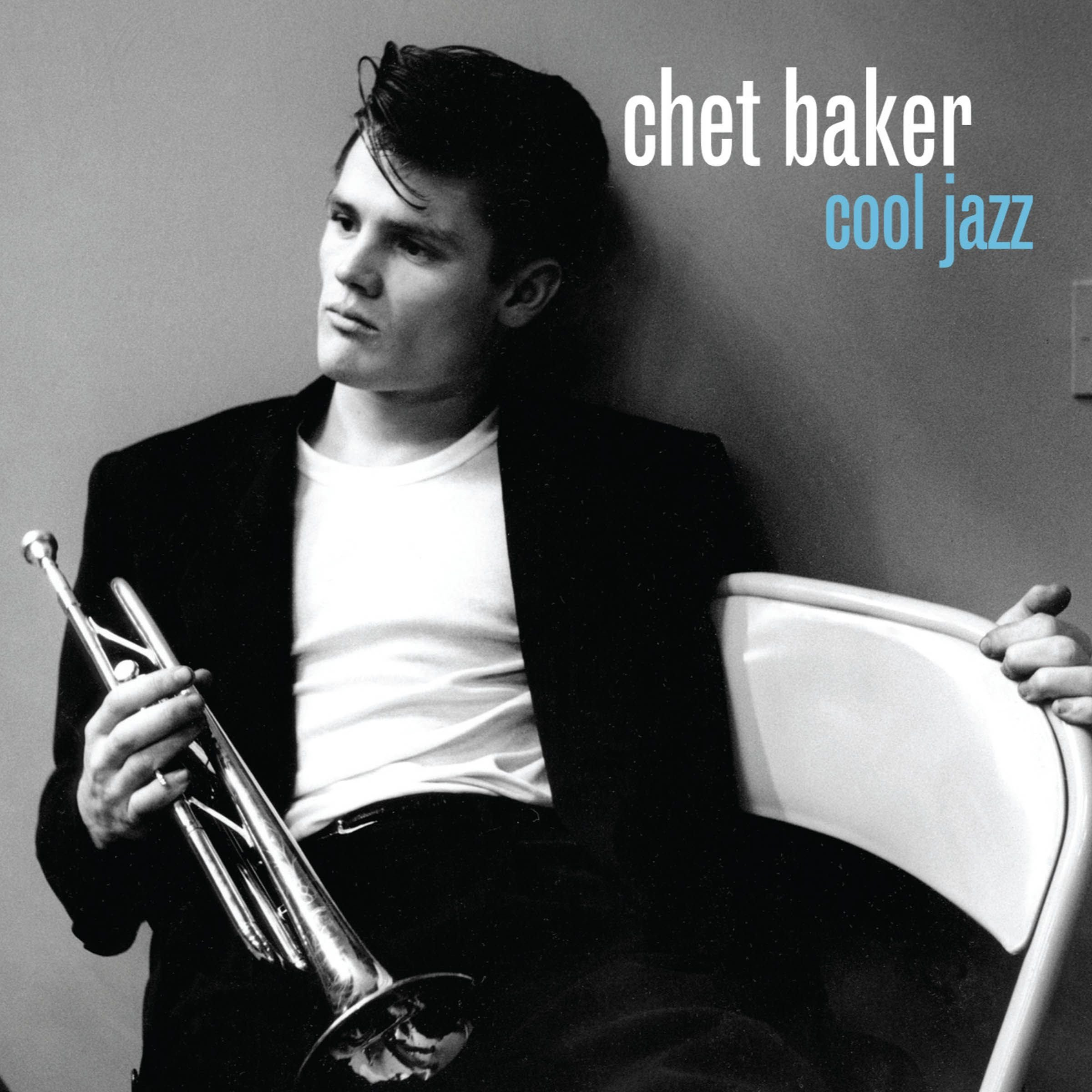 Happy 86th Birthday Chet Baker Waldina