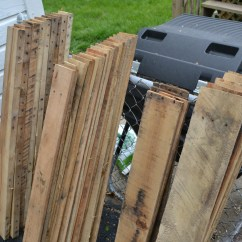 Diy Adirondack Chair Kit Rubber Band Woodwork Pallet Pdf Plans