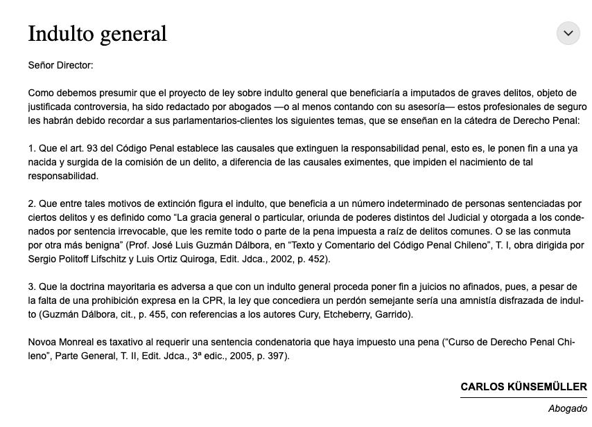 Captura de Pantalla 2020-12-19 a la(s) 17.39.43