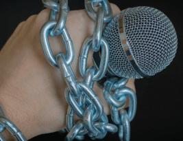 Los matices de la libertad de expresión