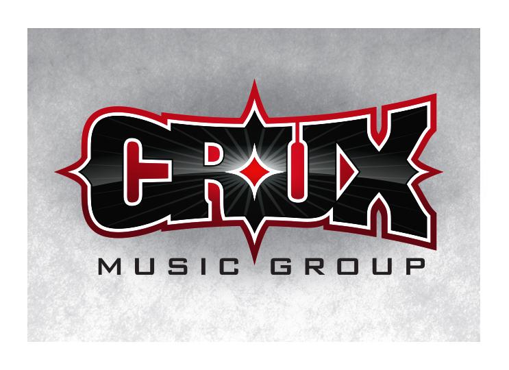 Crux_PortSlide