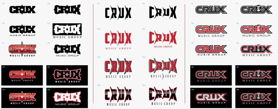 Crux_Rnd1