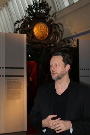 Hansi Kraus TIM003
