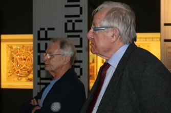 Hansi Kraus TIM004