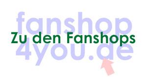 Fanshop für Vereine