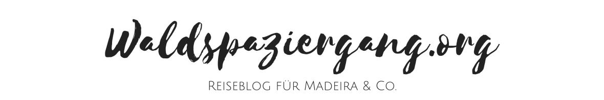 waldspaziergang_org