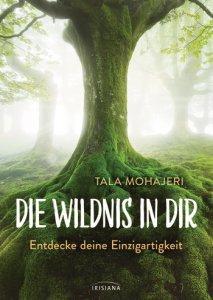 Cover Die Wildnis in dir