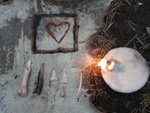 6) crafts, Kurse