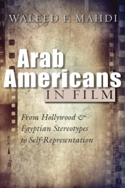 Arab Americans in Film