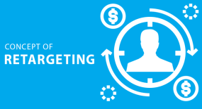 Retargeting with Waleed Najam