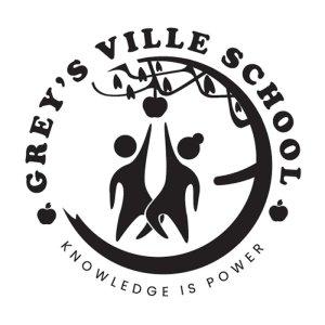 Grey Ville's Logo