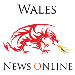 Like what we Do? Donate here to support our free independent community news service