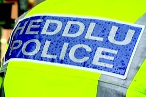 Police appeal for information following stabbing in Pentwyn