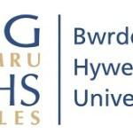 Weekly Hywel Dda UHB Vaccine Bulletin |  Yn wythnosol, Bwletin y Brechlyn – BIP Hywel Dda