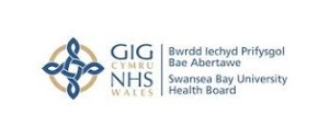 38,000 Covid-19 vaccine doses available for Swansea Bay by end of December