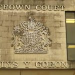 Four charged in connection with organised crime drug supply via London, Swansea, Llanelli and Aberystwyth