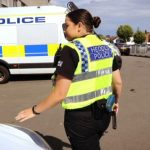 Serial testing to be piloted by South Wales Police