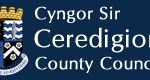 Ceredigion communities urged to continue following the guidelines