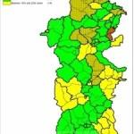 Changes in Powys ward boundaries confirmed