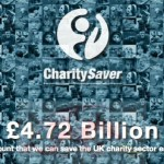 Charity Saver helps charities get more from their donations