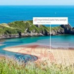 Welsh Ambulance Service asks public to download life-saving what3words app