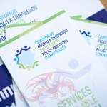 Dyfed-Powys Police and Crime Commissioner publishes 2020-2021 Annual Report