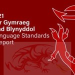 Mid and West Wales Fire and Rescue Service publish it's Welsh Language Standards Annual Report