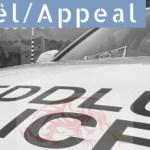 Police appeal following Crickhowell rape